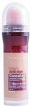 Düfte, Parfümerie und Kosmetik Anti-Aging Foundation - Maybelline Instant Anti-Age Make Up