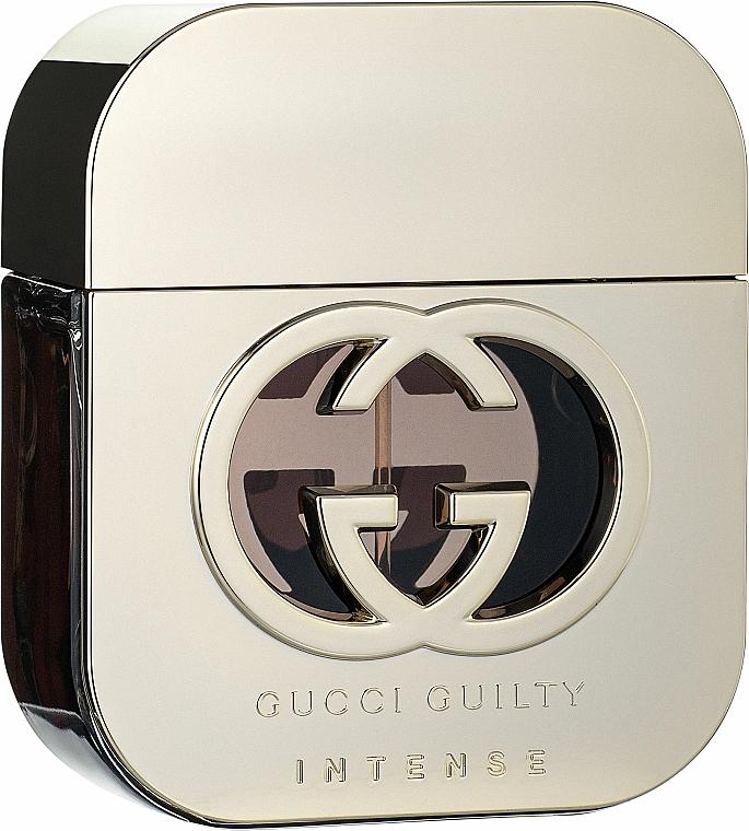 Gucci Guilty Intense - Eau de Parfum