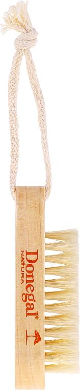 Eco Nagelbürste aus Holz 6027 - Donegal