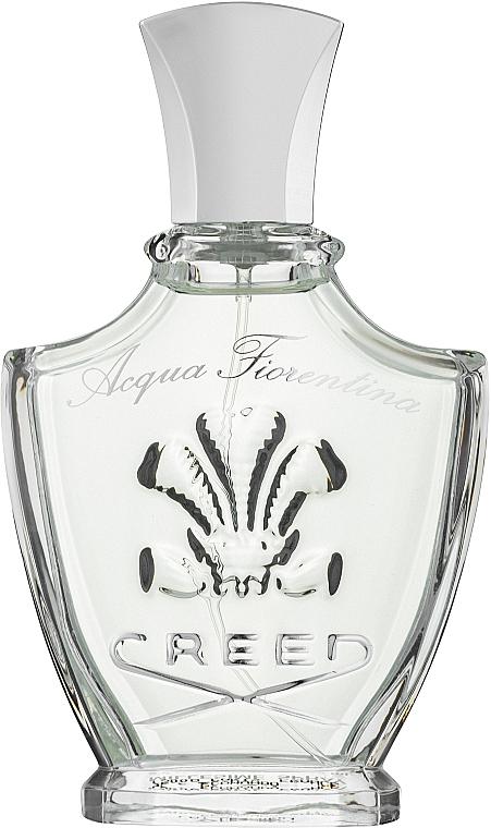 Creed Acqua Fiorentina - Eau de Parfum