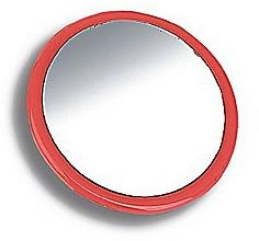 Taschenspiegel 9511 7 cm - Donegal — Bild N1