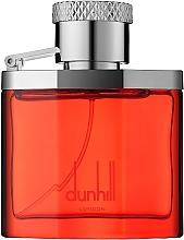 Düfte, Parfümerie und Kosmetik Alfred Dunhill Desire for a Men - Eau de Toilette