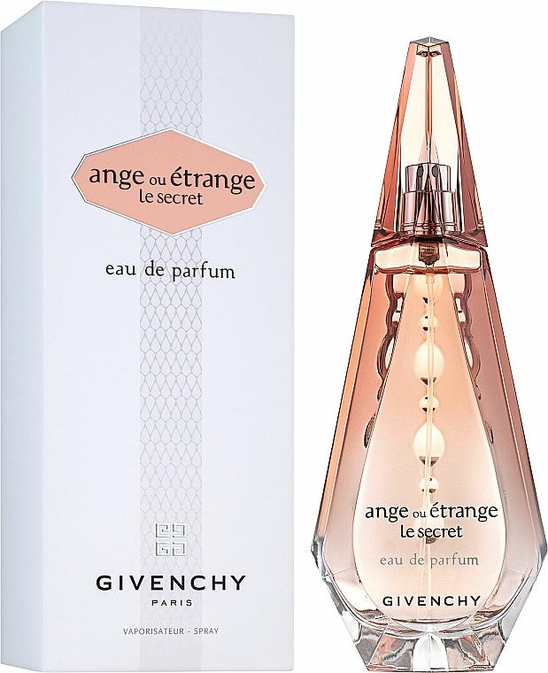 Givenchy Ange Ou Etrange Le Secret - Eau de Parfum