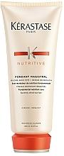 Düfte, Parfümerie und Kosmetik Milch für sehr trockenes Haar - Kerastase Nutritive Fondant Magistral