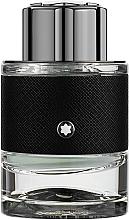Düfte, Parfümerie und Kosmetik Montblanc Explorer - Eau de Parfum