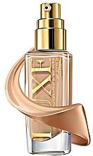 Düfte, Parfümerie und Kosmetik Cremige Foundation LSF 20 - Avon Luxe Foundation SPF 20