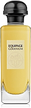 Düfte, Parfümerie und Kosmetik Hermes Equipage Geranium - Eau de Toilette