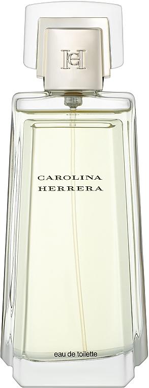 Carolina Herrera Carolina Herrera - Eau de Toilette