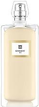 Düfte, Parfümerie und Kosmetik Givenchy Givenchy III - Eau de Toilette