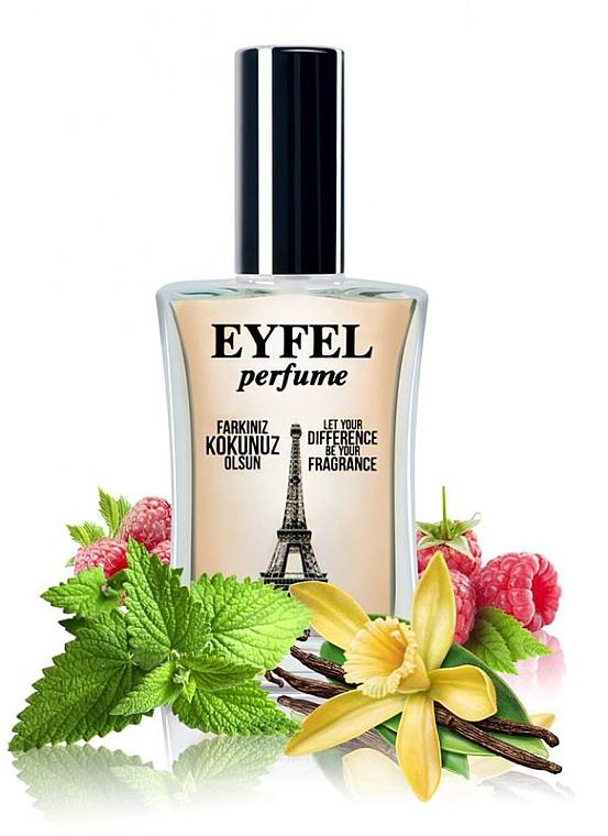 Eyfel Perfume S-37 - Eau de Parfum