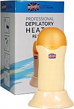Düfte, Parfümerie und Kosmetik Wachserhitzer RE00004 - Ronney Professional Depilatory Heater