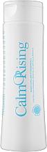 Düfte, Parfümerie und Kosmetik Shampoo für empfindliche Haut mit Orange - Orising CalmOrising Shampoo