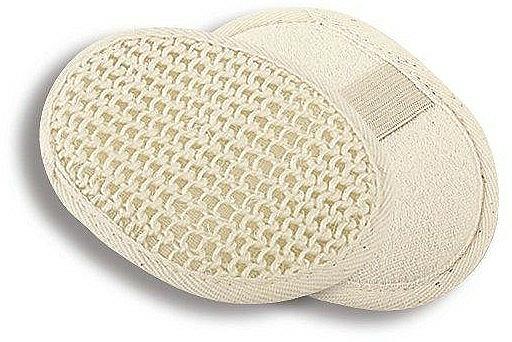 Massagepad 9711 - Donegal Wash And Massage Sponge