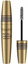 Düfte, Parfümerie und Kosmetik Wimperntusche - Pierre Rene Royal Lashes Mascara