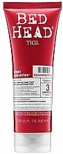 Repair-Haarspülung für coloriertes Haar - Tigi Bed Head Urban Antidotes Resurrection Conditioner — Bild N2
