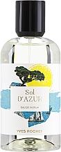 Düfte, Parfümerie und Kosmetik Yves Rocher Sel d'Azur - Eau de Parfum