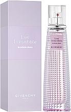 Düfte, Parfümerie und Kosmetik Givenchy Live Irresistible Blossom Crush - Eau de Toilette