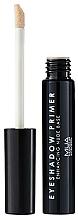 Düfte, Parfümerie und Kosmetik Lidschatten-Primer - MUA Professional Eye Primer Nude Base