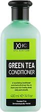 Düfte, Parfümerie und Kosmetik Conditioner für trockenes und strapaziertes Haar mit grünem Tee - Xpel Marketing Ltd Hair Care Green Tea Conditioner