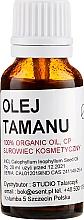 Düfte, Parfümerie und Kosmetik Tamanuöl 100% - Esent