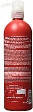 Repair-Haarspülung für coloriertes Haar - Tigi Bed Head Urban Antidotes Resurrection Conditioner — Bild N6