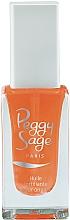 Düfte, Parfümerie und Kosmetik Störkendes Nagelöl - Peggy Sage Fortifying Oil