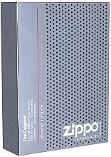 Zippo Original - Eau de Toilette — Bild N1