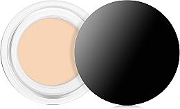 Düfte, Parfümerie und Kosmetik Lidschattenbase - Artdeco All in One Eye Primer