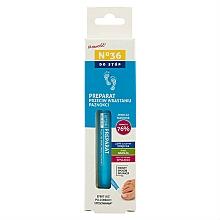 Düfte, Parfümerie und Kosmetik Gelpflege gegen eingewachsene Fußnägel - Pharma CF No36