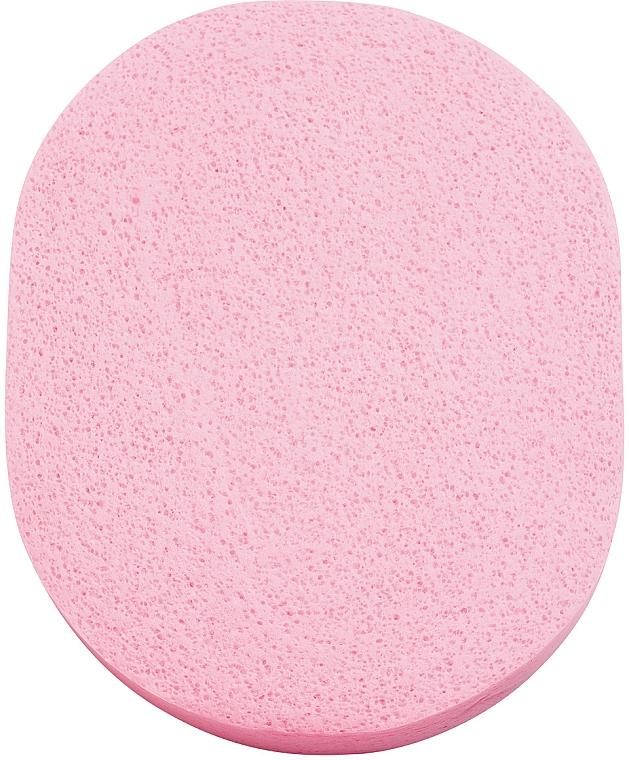Abschminkschwamm - Peggy Sage Cleansing Sponge