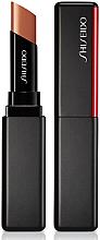 Düfte, Parfümerie und Kosmetik Lippenstift - Shiseido VisionAiry Gel Lipstick