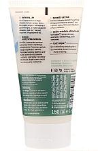 Feuchtigkeitsspendender Conditioner für trockenes Haar - Tolpa Green Conditioner — Bild N2