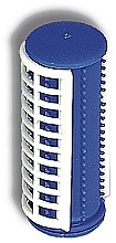Düfte, Parfümerie und Kosmetik Thermowickler 20 mm 10 St. - Donegal Thermal Hair Curlers