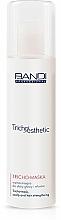 Düfte, Parfümerie und Kosmetik Kräftigungsmaske für Kopfhaut und Haar - Bandi Professional Tricho Esthetic Tricho-Mask Scalp And Hair Strengthening