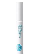 Düfte, Parfümerie und Kosmetik Festigendes, pflegendes Wimpernserum mit Milchprotein - Welcos Around Me Natural Milk Protein Hair Fixer