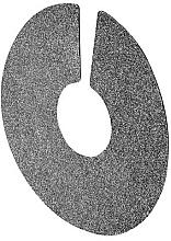 Düfte, Parfümerie und Kosmetik Ersatzscheiben für Pediküre-Disk Pododisk Körnung 320 - Staleks Pro L