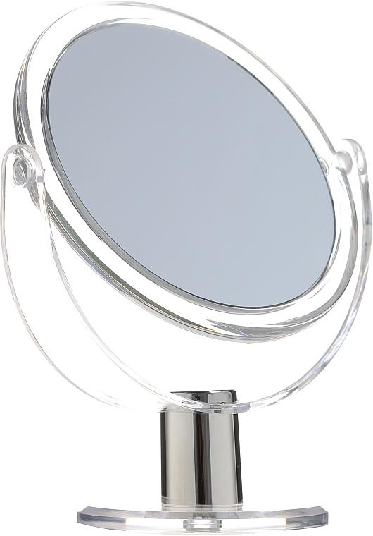 Kosmetikspiegel mit Ständer 5961 - Top Choice