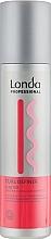 Düfte, Parfümerie und Kosmetik Dauerwelle-Lotion mit Ingwer und Olivenblattextrakte - Londa Professional Curl Definer Starter