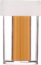Düfte, Parfümerie und Kosmetik Transferfolie zum Nageldesign - MylaQ Transfer Foil