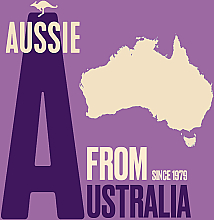 Leave-in Hitzeschutzspray für Haar - Aussie Sos Hear Saviour Leave on Spray — Bild N3