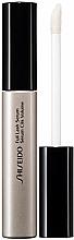Düfte, Parfümerie und Kosmetik Serum für die Augenpartie - Shiseido Full Lash Serum For Eye