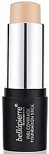 Düfte, Parfümerie und Kosmetik Mineral Foundation Stick - Bellapierre Cosmetics Foundation Stick