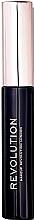 Düfte, Parfümerie und Kosmetik Augenbrauentinte - Makeup Revolution Brow Tint