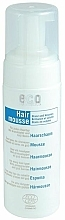 Düfte, Parfümerie und Kosmetik Haarschaum für mehr Glanz und Volumen - Eco Cosmetics Hair Mousse