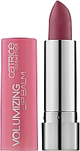 Düfte, Parfümerie und Kosmetik Lippenbalsam - Catrice Volumizing Lip Balm