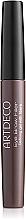 Düfte, Parfümerie und Kosmetik Augenbrauen-Mascara - Artdeco Eye Brow Filler