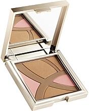 Düfte, Parfümerie und Kosmetik Gesichtsbronzer - Dr Irena Eris Face Bronzer