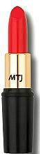Düfte, Parfümerie und Kosmetik Lippenstift - MTJ Cosmetics Stem Cell Lipstick