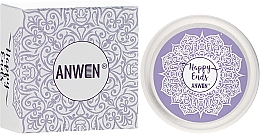 Düfte, Parfümerie und Kosmetik Haarserum - Anwen Serum Happy Ends