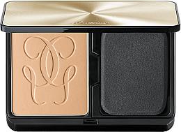 Düfte, Parfümerie und Kosmetik Kompaktpuder-Foundation - Guerlain Lingerie de Peau Compact Mat Alive